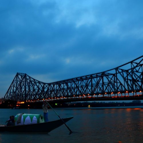 Holiday Packages in Kolkata